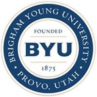 BYU Logo [Brigham Young University]