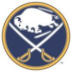 Buffalo Sabres Logo [NHL]