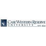 Case Western Reserve University Logo [CWRU]