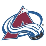 Colorado Avalanche Logo [EPS – NHL]