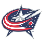 Columbus Blue Jackets Logo [EPS – NHL]
