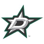 Dallas Stars Logo [EPS – NHL]