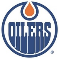 Edmonton Oilers Logo [EPS – NHL]