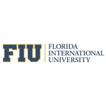 FIU Logo – Florida International University Logo