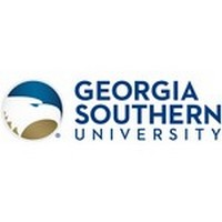 Georgia Southern University Logo and Seal [GS]