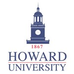 Howard University Logo and Seal