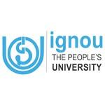 IGNOU Logo (Indira Gandhi National Open University – ignou.ac.in)