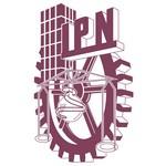 IPN Logo [National Polytechnic Institute]