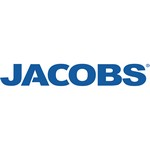 Jacobs Logo [Engineering]