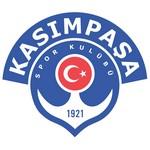 Kasımpaşa Spor Kulübü Logo