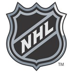 NHL Logo [National Hockey League]