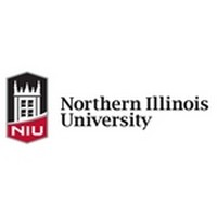 NIU Logo [Northern Illinois University]