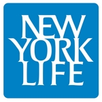 New York Life Insurance Logo