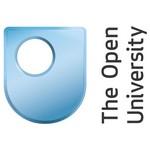 OU Logo [Open University]