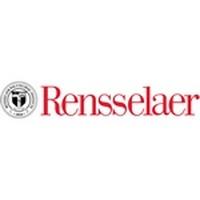 RPI Logo&Seal [Rensselaer Polytechnic Institute]