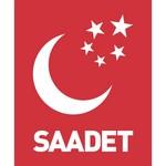 SP – Saadet Partisi Logo [saadet.org.tr]