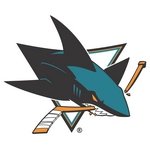 San Jose Sharks Logo [EPS – NHL]
