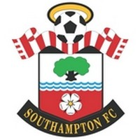 Southampton Football Club Logo [EPS]