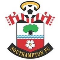Southampton Football Club Logo [EPS]