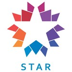 Star TV Logo [startv.com.tr]