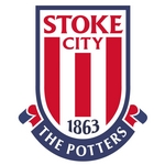 Stoke City Football Club Logo