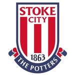 Stoke City Football Club Logo