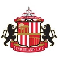 Sunderland Association Football Club Logo [EPS]