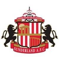 Sunderland Association Football Club Logo [EPS]