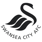 Swansea City Association Football Club Logo [EPS]