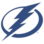 Tampa Bay Lightning Logo [EPS – NHL]