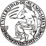 UBA Logo [University of Buenos Aires]