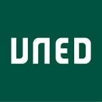 UNED Logo [National University of Distance Education]