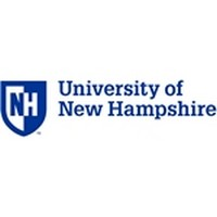 UNH Logo&Seal [University of New Hampshire]