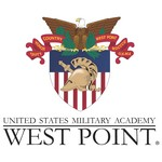 USMA Logo&Helmet&Emblem [United States Military Academy – westpoint.edu]