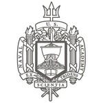 United States Naval Academy Logo [USNA]