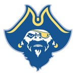 UMass Dartmouth Corsairs Logos