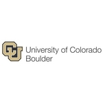 University of Colorado Boulder Logo and Seal