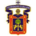 UDG – University of Guadalajara Logo [udg.mx]