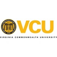 VCU Logo&Seal [vcu.edu – Virginia Commonwealth University]