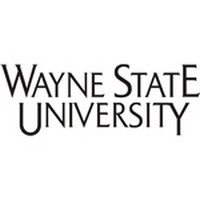 WSU Logo [PDF – Wayne State University]