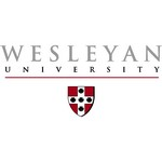 Wesleyan University Logo and Shield
