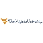 West Virginia University Logo and Seal [WVU]