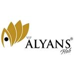 Alyans Halı Logo [EPS]