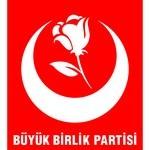 BBP Logo – Büyük Birlik Partisi