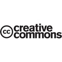 CC Logo [PDF – Creative Commons]