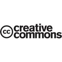 CC Logo [PDF – Creative Commons]