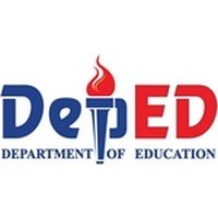 DepEd Logo [Department of Education Philippines – deped.gov.ph]