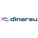 Dinarsu Halı Logo [EPS]