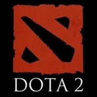 Dota 2 Logo [dota2.com]