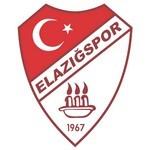 Elazığspor Logo